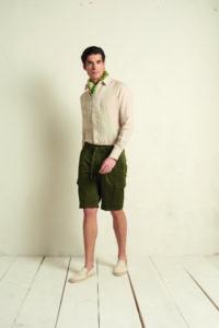 30Primo emporio moda uomo Chioggia