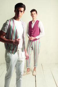 31Primo emporio moda uomo Chioggia