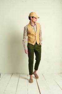 32Primo emporio moda uomo Chioggia