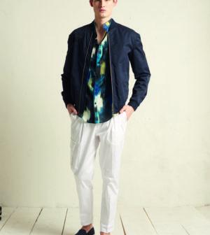 34Primo emporio moda uomo Chioggia