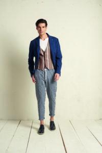 35Primo emporio moda uomo Chioggia