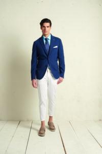 37Primo emporio moda uomo Chioggia