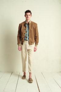 38Primo emporio moda uomo Chioggia