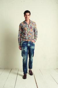 40Primo emporio moda uomo Chioggia