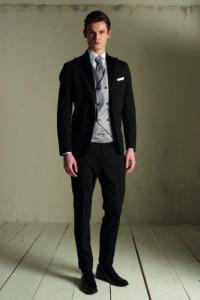 46Primo emporio moda uomo Chioggia