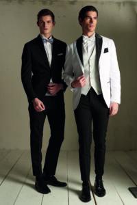 47Primo emporio moda uomo Chioggia