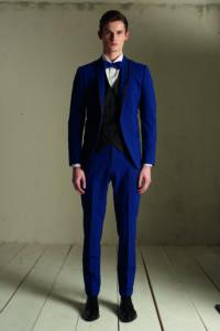 48Primo emporio moda uomo Chioggia