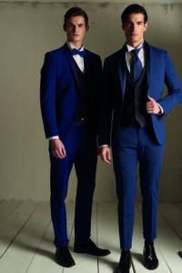 49Primo emporio moda uomo Chioggia