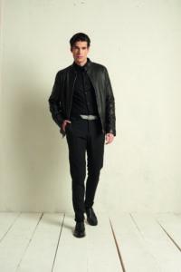 4Primo emporio moda uomo Chioggia