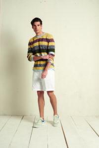 6Primo emporio moda uomo Chioggia