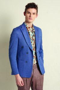9Primo emporio moda uomo Chioggia