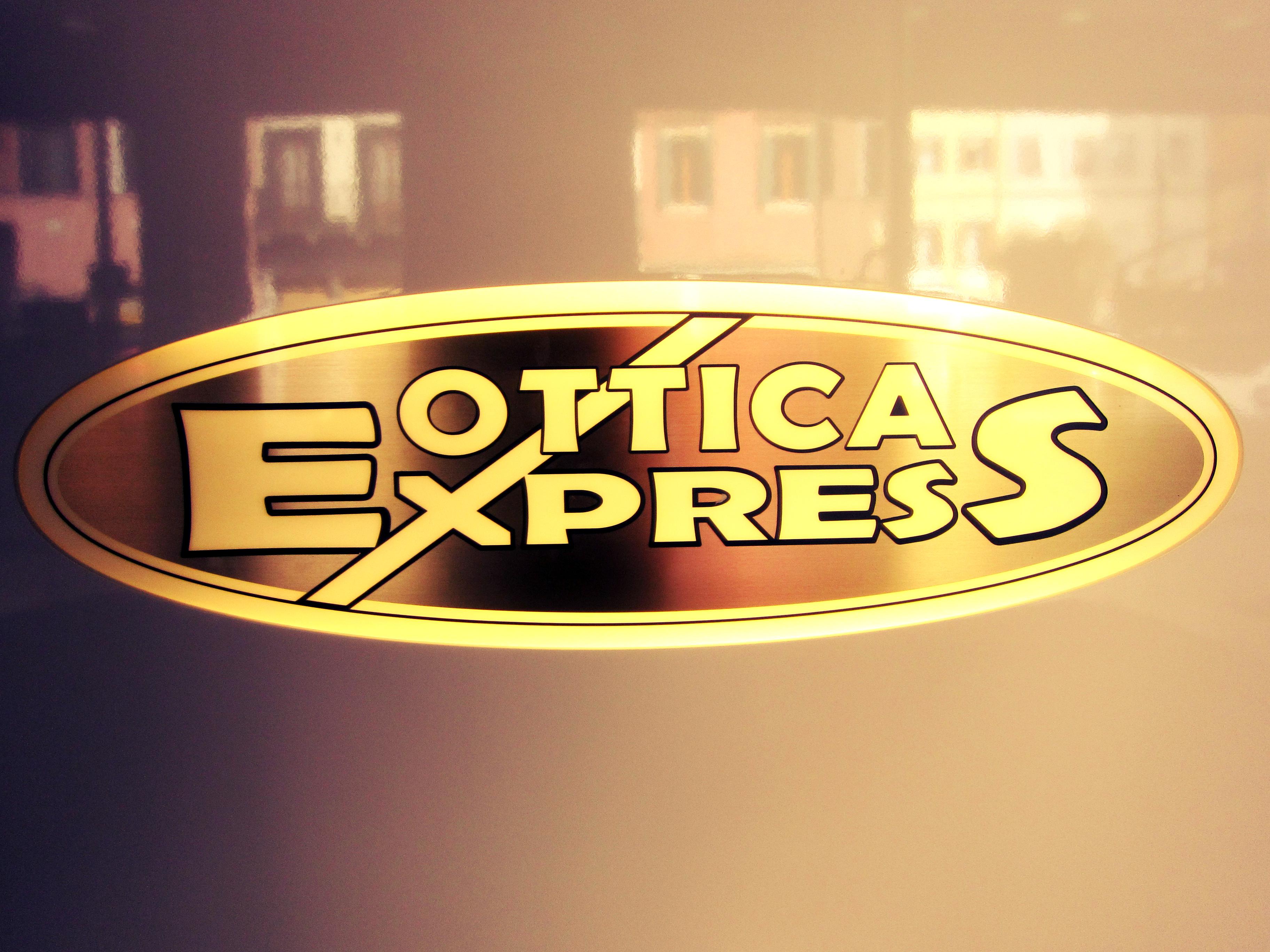ottica-express-logo-chioggia-corso-del-popolo-ottica express chioggia