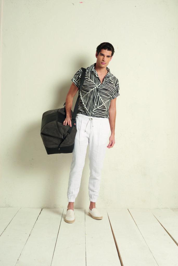1Primo emporio moda uomo Chioggia