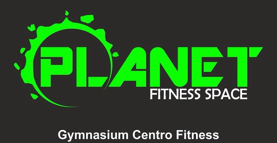 40500451_1819730238112996_3168822936798756864_nplanet fitness espace chioggia