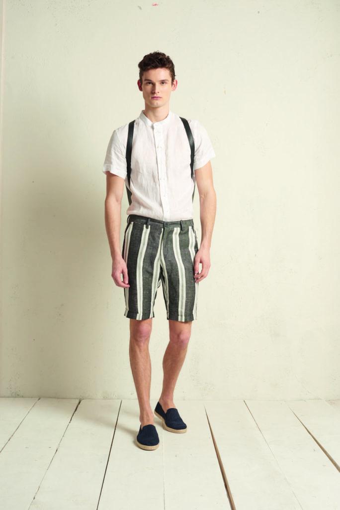 5Primo emporio moda uomo Chioggia