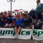 SPECIAL OLYMPICS CHIOGGIA