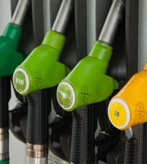 fuels-2119543_1280-1024x738[1]