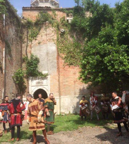 3-marciliana al castello