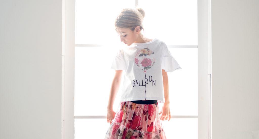 Book_fashion_Nucleo_Kids_1