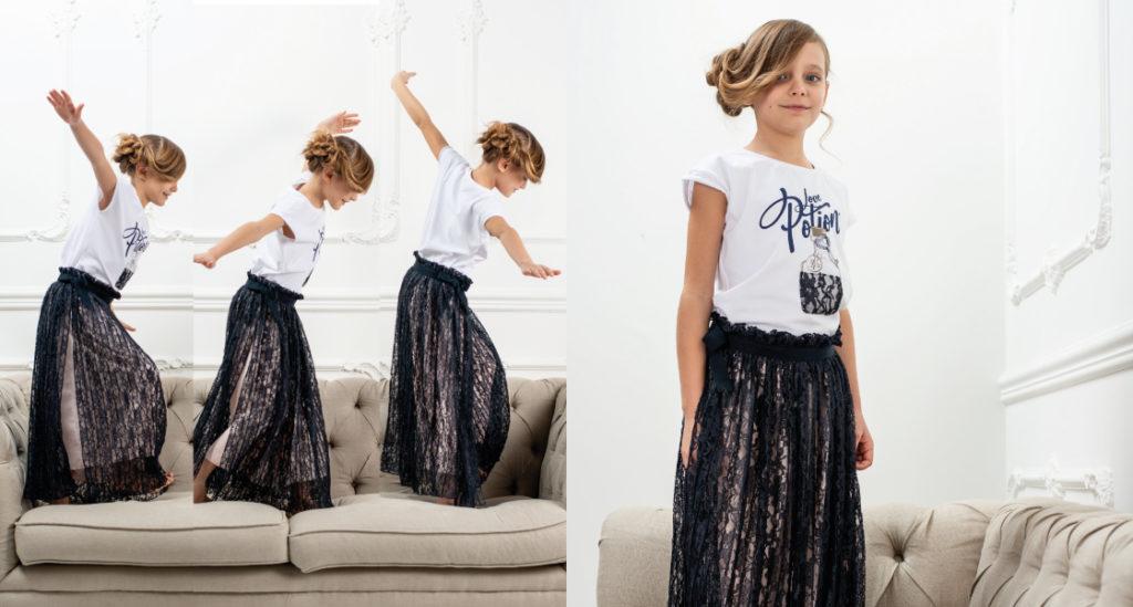 Book_fashion_Nucleo_Kids_14