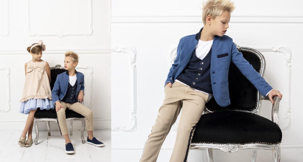 Book_fashion_Nucleo_Kids_9