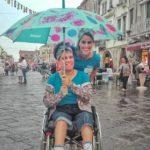 13FASOLARI TITOLI MINORI CHIOGGIA SAGRA DEL PESCE 2019