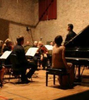 concorso pianistico Chioggia