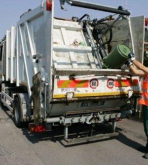 lavoro-operatore-ecologico