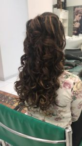 61551084_1142331662635348_8020700062042554368_nsalone new style by marika