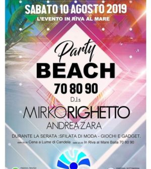 67926708_10157216487655801_8671942474211524608_nle tegnue beach