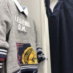 23original marines moda bimbi chioggia
