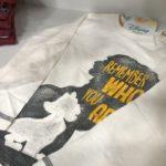41original marines moda bimbi chioggia