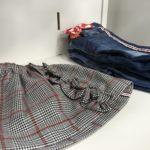 44original marines moda bimbi chioggia