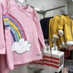 49original marines moda bimbi chioggia