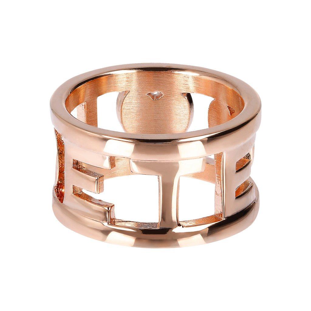 Anello-Io-Te_ea1377f1-f726-40c9-ba5d-27e23431b4eaadriano gioielli