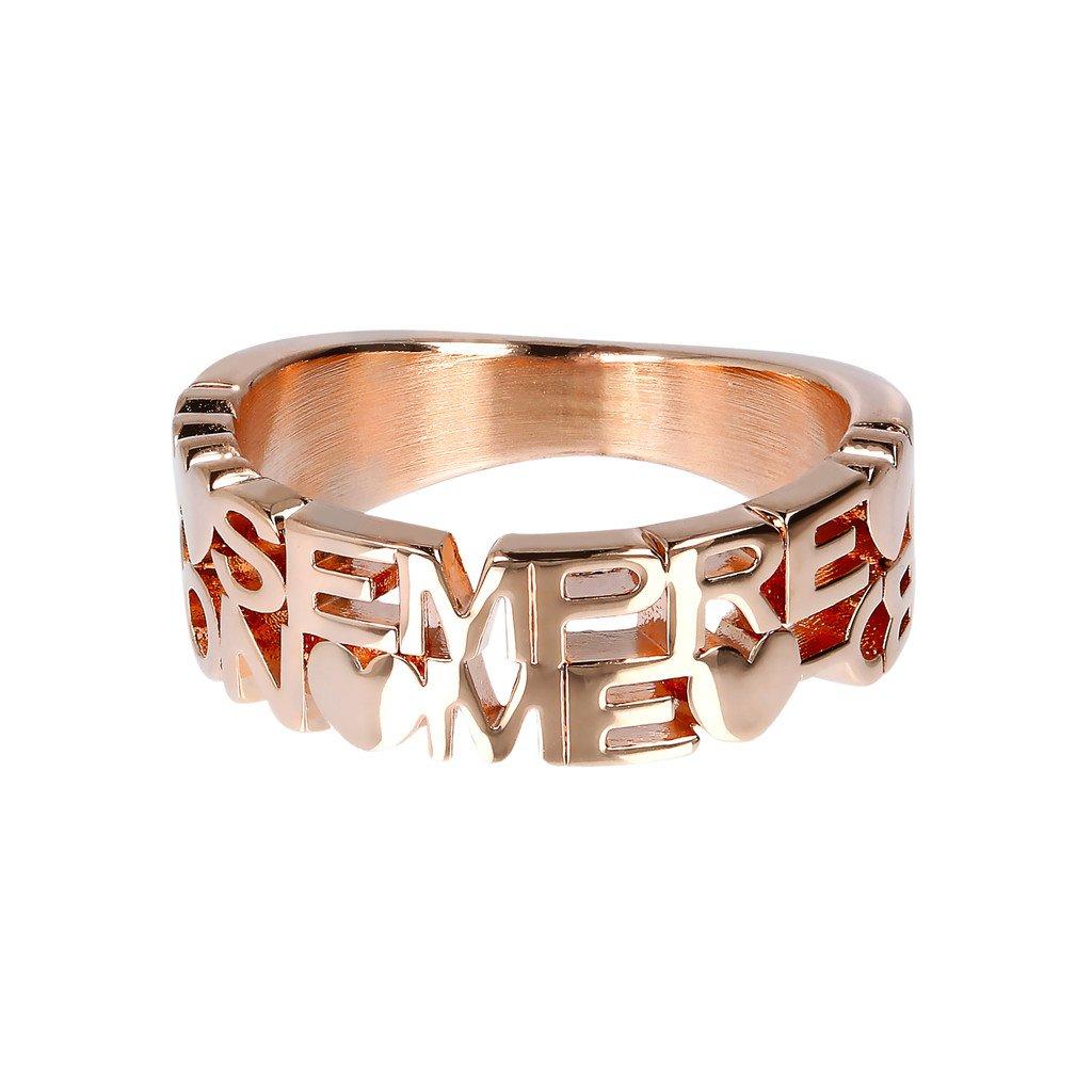 Anello-Sempre-Me_df46d8e9-07f8-455e-8e29-5876629ed71eadriano gioielli
