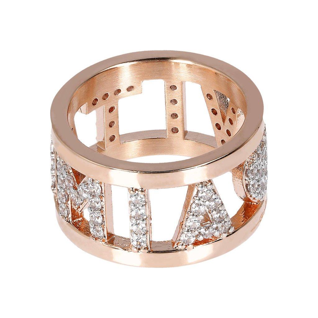 Anello-Vita-Mia_1d55c107-d6a2-4b98-aec1-a994fb17166eadriano gioielli