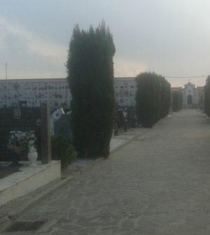 cimitero-chioggia-2
