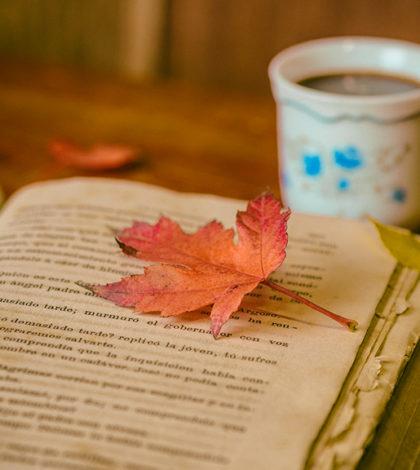 giornata-nazionale-per-la-promozione-della-lettura