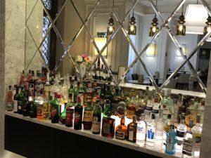 10Il Baruffino Lounge Bar Sala degli specchi