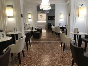 12Il Baruffino Lounge Bar Sala degli specchi