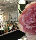13Il Baruffino Lounge Bar Sala degli specchi
