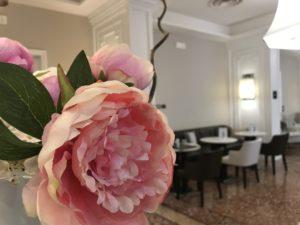 14Il Baruffino Lounge Bar Sala degli specchi