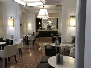 18Il Baruffino Lounge Bar Sala degli specchi