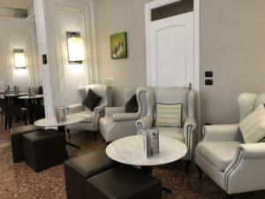1Il Baruffino Lounge Bar Sala degli specchi