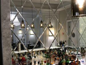 20Il Baruffino Lounge Bar Sala degli specchi