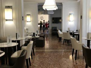 21Il Baruffino Lounge Bar Sala degli specchi