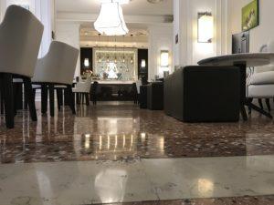 23Il Baruffino Lounge Bar Sala degli specchi