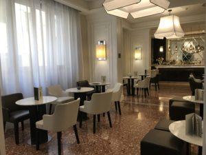 2Il Baruffino Lounge Bar Sala degli specchi