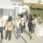 DSC_2012clinic revolution chioggia